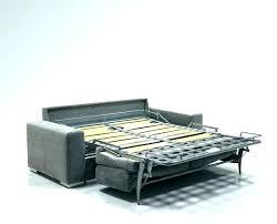 canapé simmons canape convertible matelas canape lit avec matelas