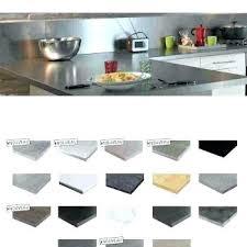 tapis de cuisine conforama tapis de cuisine sur mesure thecrimson co