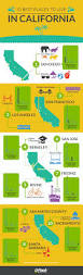 Cheapest Safest Places To Live by 10 Best Places To Live In California U Pack