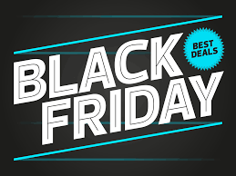 best black friday deals on tv black friday 2017 when is it and how do you get the best deals