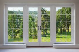replacing sliding glass door with french doors i47 on easylovely