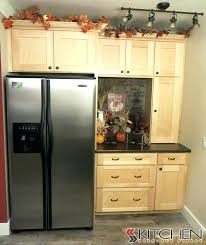 direct buy kitchen cabinets chinese kitchen cabinets reviews faced