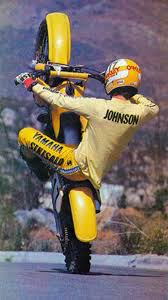 old motocross helmets motocross action magazine motocross action mid week report by