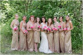 rent bridesmaid dresses and calebwedding wednesday bridesmaid dresses