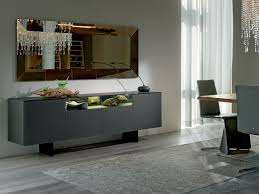 cattelan italia continental sideboard by paolo cattelan chaplins