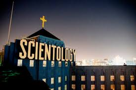 scientology cults u0026 religion the mechanics of cult in 2 essays