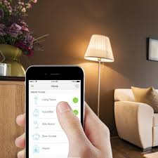 lights that don t need to be plugged in how to convert existing lights to smart wireless wifi