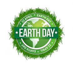 Oklahoma City Botanical Garden by Earth Day Events In The Gardens U2013 Myriad Botanical Gardens