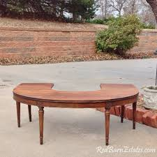 Rustic Coffee Tables With Storage Coffee Table Awesome Rustic Coffee Table Coffee Table With