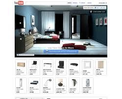 design bedroom online