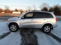 2002 toyota rav4 l 2002 toyota rav4 l snelling auto plaza kirksville mo
