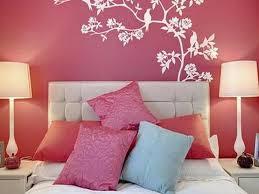Schlafzimmer Einrichten In Weiss Schlafzimmer Einrichten Ideen Grau Weiß Braun Ruhbaz Com
