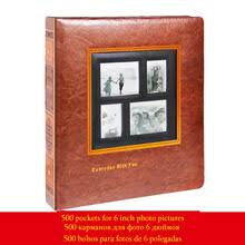 large capacity photo albums popular photo albums 500 photos buy cheap photo albums 500 photos