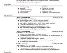 sample resume graduate 16 student examples download instruction