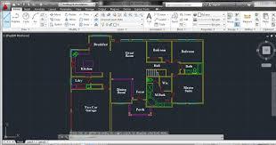 autocad floor plan design moncler factory outlets com
