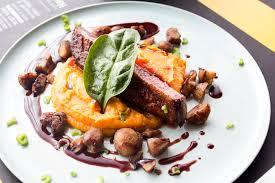 cours de cuisine entre particuliers atelier food les cours de cuisine au sein du restaurant