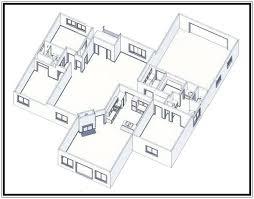 online floor plan planner house plan design program ipbworks com