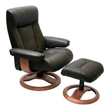 Swivel Rocking Chair With Ottoman Swivel Chair Ottoman Etechconsulting Co