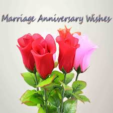 anniversary card for message wedding anniversary card messages bussines card template post