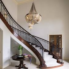 home interior railings interior home interior and exterior decorating ideas with