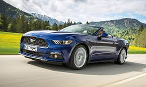 2015 ford mustang 2 3 ford mustang 2 3 car autos gallery