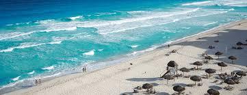 cancun weather in november cancuncare