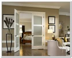 Design Interior Doors Frosted Glass Ideas Interior Doors Frosted Glass