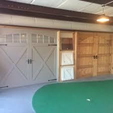 Overhead Door Phone Number Pro Overhead Door Garage Door Services 3101 W Albany St
