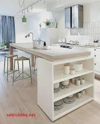 table de cuisine blanche avec rallonge table ronde laquee blanche avec rallonge pour idees de deco de