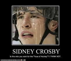 Red Wings Meme - sidney crosby sidney crosby ice hockey and red wing