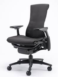 best gaming desk chairs how to select a gaming desk chair signin works
