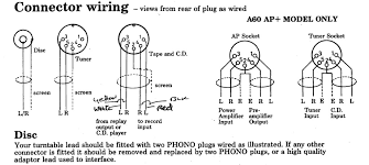 tt noise wiring diagram page 2