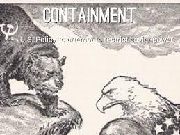 Iron Curtain Political Cartoons Cold War By Caleb Horton