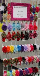 best 25 craft fair displays ideas on pinterest booth displays