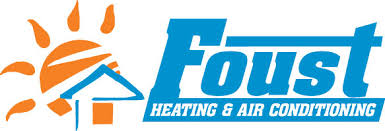 Comfort Heating And Air Fredericksburg Va Fayetteville Nc Hvac Foust Heating U0026 Air Conditioning