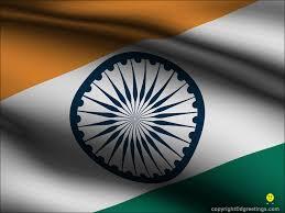 download indian design wallpaper homecrack com