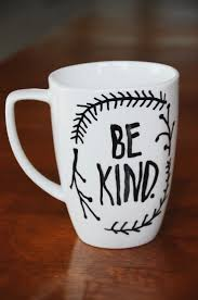 238 best mugs images on pinterest sharpies diy mugs and sharpie