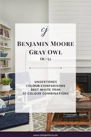 gray owl painted kitchen cabinets gray owl by benjamin colour review jefford