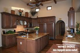 hickory kitchen island kitchen classics cabinets kenangorgun com