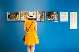 Album Photo Traditionnel 11x15 by L U0027importance Du Format De L U0027image Ou Ratio D U0027aspect En Composition