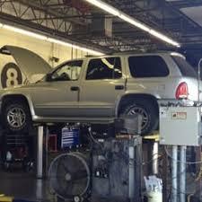 pep boys 10 photos 274 reviews auto repair 2946 s bristol