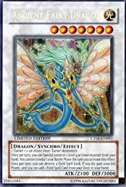 amazon yugioh black friday amazon com yu gi oh black winged dragon ct07 en002 2010
