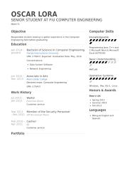 chapter 2 sample dissertation resume examples for seasoned