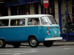 volkswagen minibus vw t2 bus 1973 volkswagen t2 minibus kenjonbro flickr