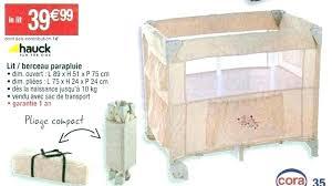 cora chambre bébé tour de lit cora lit bebe cora lit pliant cora cora lit bebe chambre