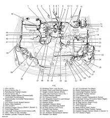 used lexus gs400 parts name that part clublexus lexus forum discussion