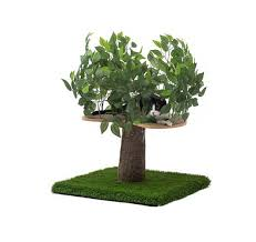 best 25 small cat tree ideas on diy cat tower cat