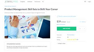 10 online classes to help you find a job you like the muse