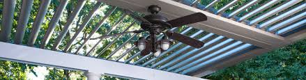 Equinox Louvered Roof Cost by Austin Patio Covers Louvered Roofs Alumawood Porch Shade