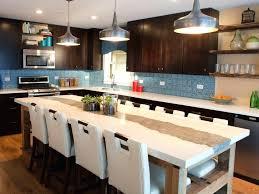 modern kitchen islands with seating modern kitchen island with seating kitchen island with bar
